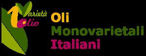 La banca dati degli oli monovarietali italiani